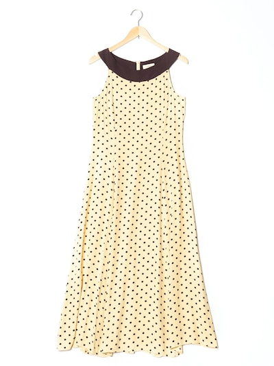 Blend She Kleid in L in beige, Produktansicht