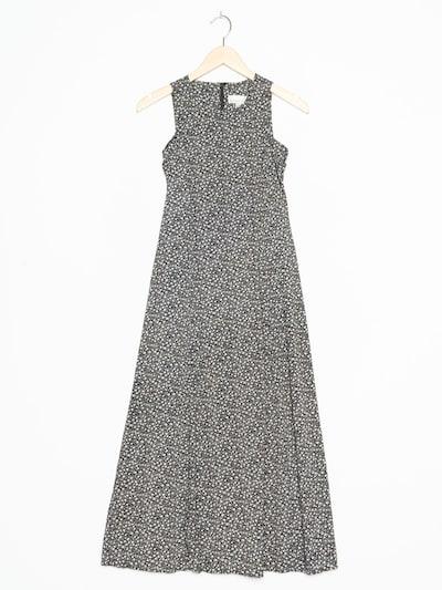 Dressbarn Kleid in S in mischfarben, Produktansicht