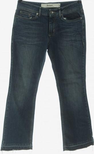 HESSNATUR Jeansschlaghose in 25-26 in blau, Produktansicht