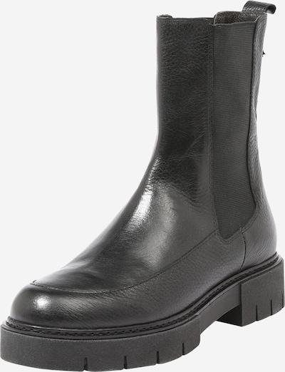 ABOUT YOU Boots 'Alma' in schwarz, Produktansicht