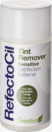 RefectoCil Make-Up Remover 'Sensitive Tint' in Transparent, Item view