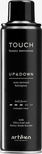 Artègo Styling 'Up & Down' in, Produktansicht