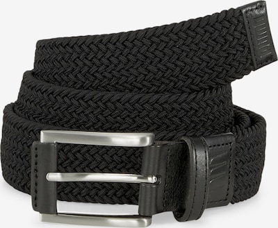 PUMA Sportriem in de kleur Zwart, Productweergave