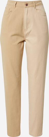 Pantaloni Missguided di colore camello, Visualizzazione prodotti