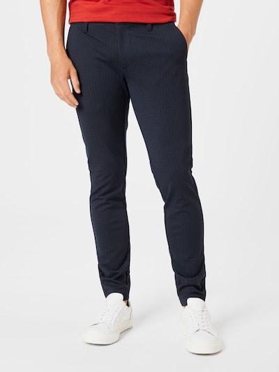 Only & Sons Chino nohavice 'MARK' - jedľová, Model/-ka
