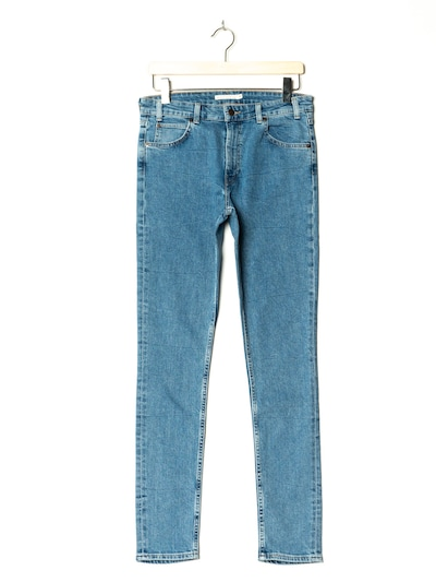 LEVI'S Jeans in 31/33 in blue denim, Produktansicht