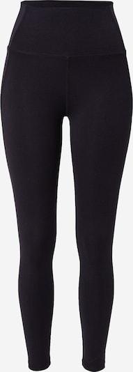 Gina Tricot Leggings 'Cassie' in Black, Item view