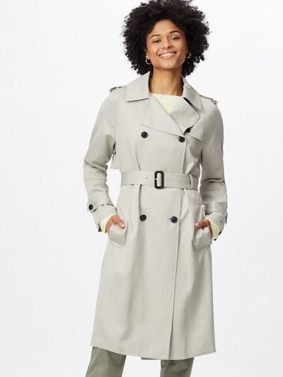 Demisezoninis paltas iš TOMMY HILFIGER , spalva - kūno spalva, Modelio vaizdas
