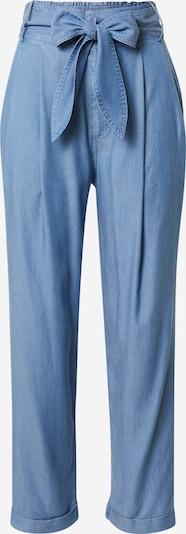 STEFFEN SCHRAUT Jeans 'Lauren' in black denim, Produktansicht