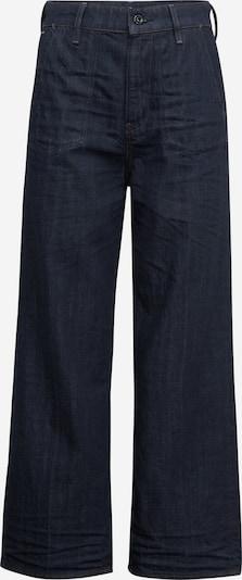 G-Star RAW Jeans 'Eyevi' in blue denim, Produktansicht