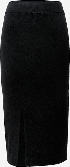NA-KD Пола в черно, Преглед на продукта