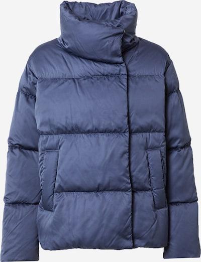 Žieminė striukė 'Ofelia' iš Weekend Max Mara , spalva - mėlyna, Prekių apžvalga