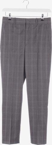 Étoile Isabel Marant Pants in S in Grey