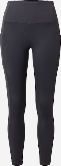 Marika Sporthose 'VICTORIA' in nachtblau, Produktansicht