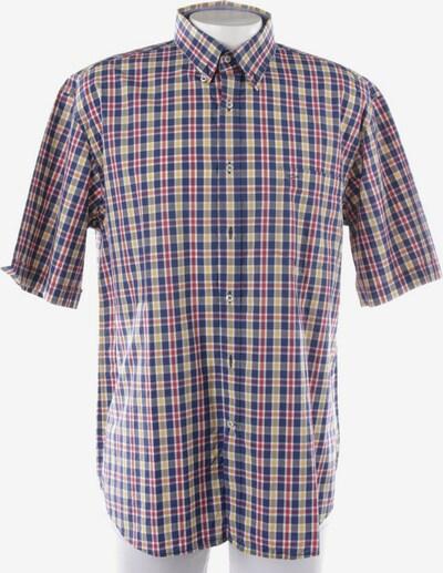 Paul & Shark Freizeithemd in XL in mischfarben, Produktansicht