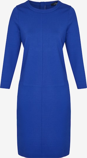 DANIEL HECHTER Kleid in royalblau, Produktansicht