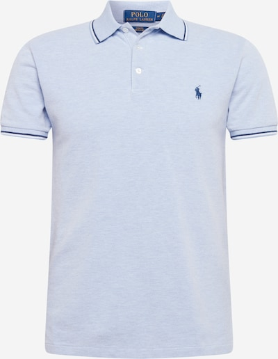 POLO RALPH LAUREN Koszulka w kolorze niebieski / jasnoniebieskim, Podgląd produktu