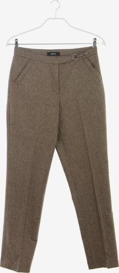 Gardeur Pants in M in Cream / Olive, Item view