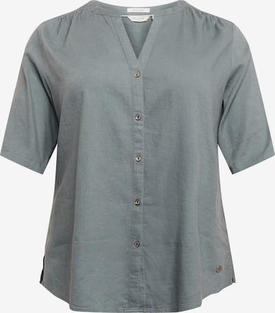 MY TRUE ME Bluza u antracit siva, Pregled proizvoda