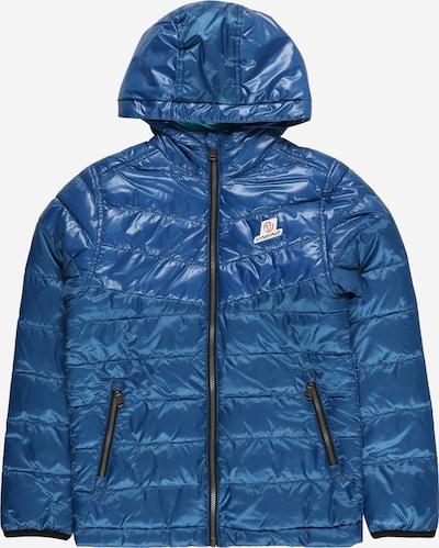 VINGINO Prechodná bunda 'Teffaro' - modrá, Produkt