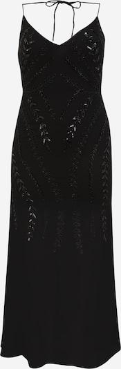 Hailey Logan Вечерна рокля в черно, Преглед на продукта