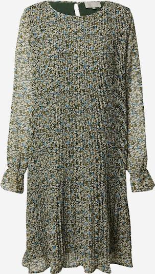 minus Dress 'Rikka' in Light blue / Light grey / Light green, Item view