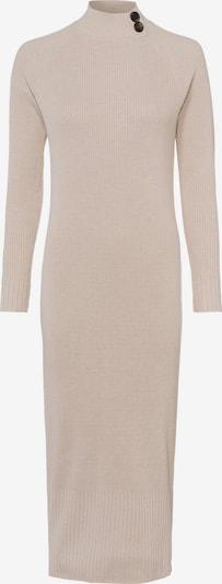 zero Kleid in creme, Produktansicht