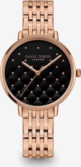 DAISY DIXON Analog Watch in Rose, Item view