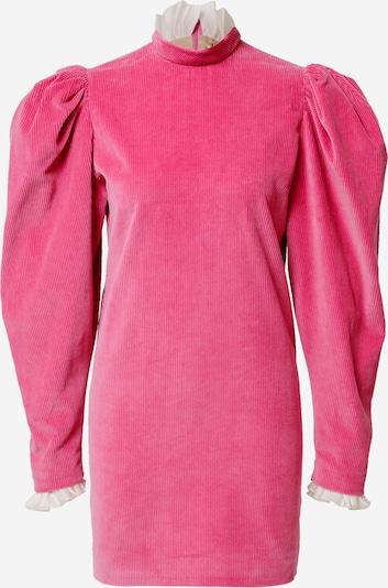 PAUL & JOE Kleid 'Robe' in pink, Produktansicht