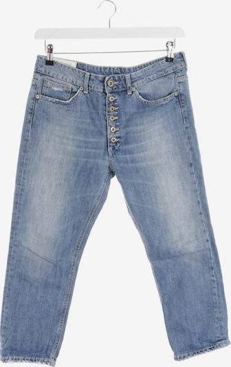 Dondup Jeans in 28 in hellblau, Produktansicht