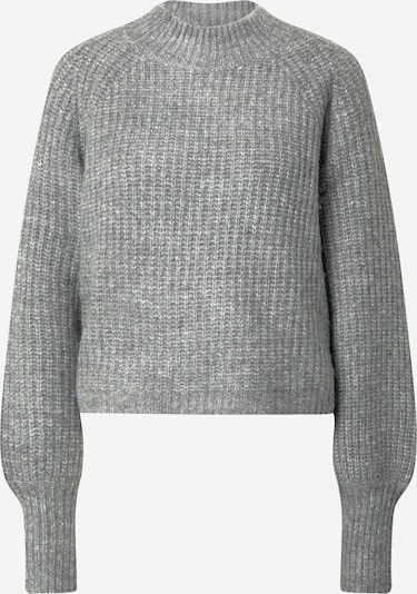 Funky Buddha Sweater in Grey, Item view