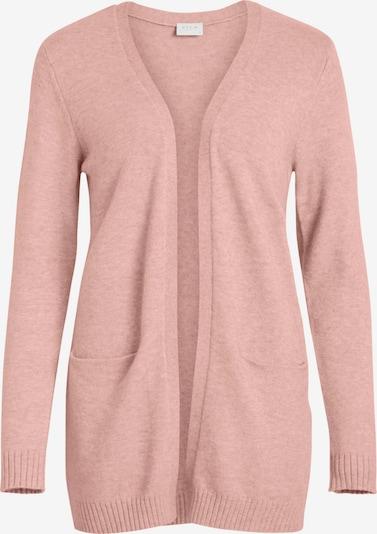 VILA Cárdigan 'Ril' en rosa, Vista del producto