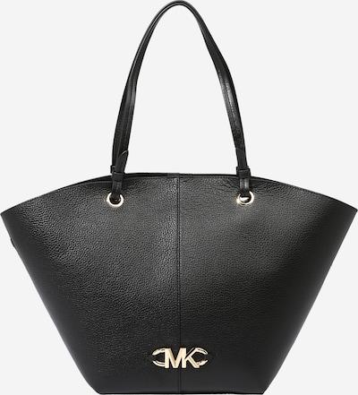 MICHAEL Michael Kors Shopper in de kleur Zwart, Productweergave