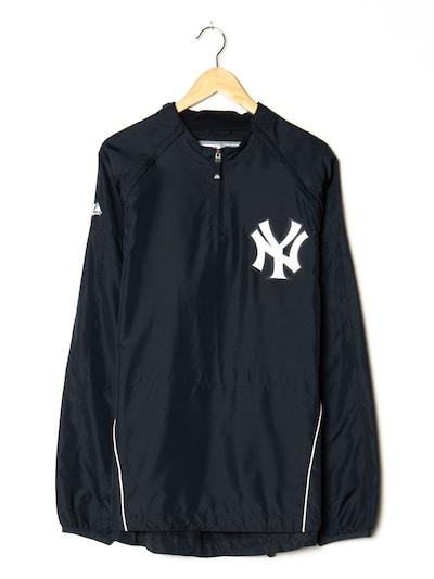 Majestic Sportjacke in XL/XXL in nachtblau, Produktansicht