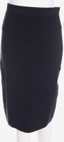 UNIQLO Skirt in M in Black
