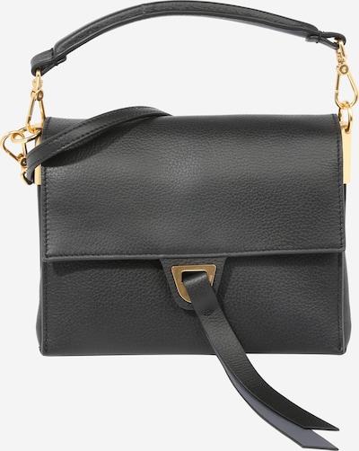 Coccinelle Tasche 'LOUISE' in schwarz, Produktansicht