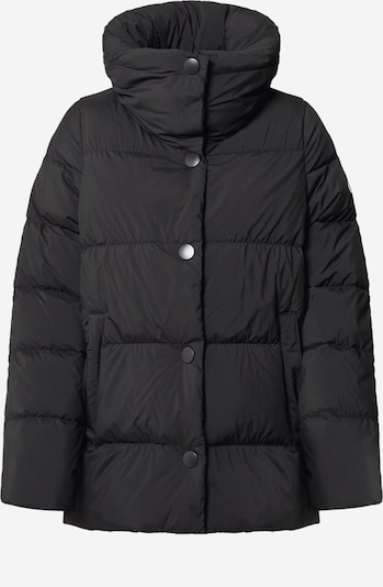 PYRENEX Prijelazna jakna 'Elaura' u crna, Pregled proizvoda