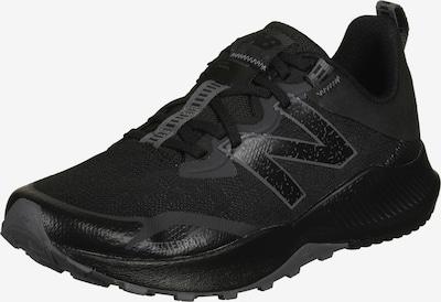 new balance Laufschuh 'Nitrel' in schwarz, Produktansicht