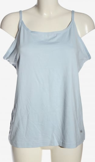 VIVANCE Top & Shirt in 8XL in Blue, Item view