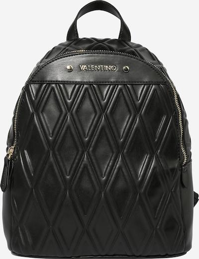 Rucsac 'PEPA' Valentino Bags pe negru, Vizualizare produs
