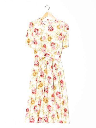 Karin Stevens Dress in S in Mixed colors, Item view