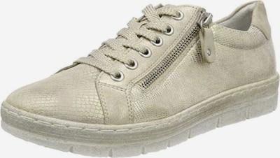 REMONTE Sneaker in kitt, Produktansicht
