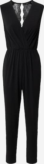 VERO MODA Jumpsuit in black, Item view