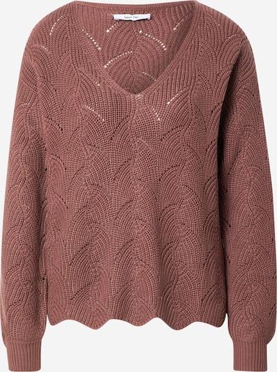 ABOUT YOU Pullover 'Eleni' in flieder, Produktansicht
