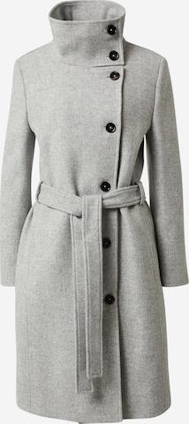 pilka DRYKORN Demisezoninis paltas