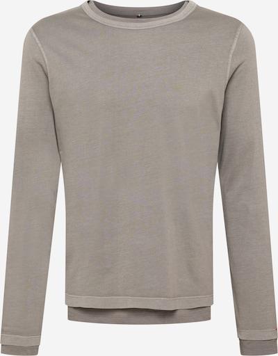 CINQUE Shirt 'DUBLO' in Greige, Item view