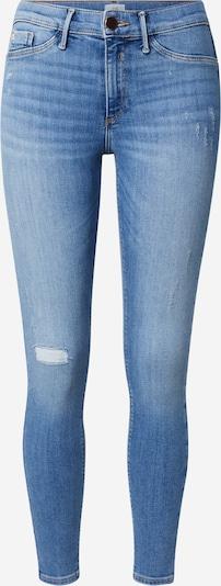 River Island Jeans 'MOLLY' in de kleur Blauw denim, Productweergave