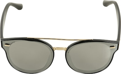 MSTRDS Sonnenbrille in kupfer / anthrazit, Produktansicht