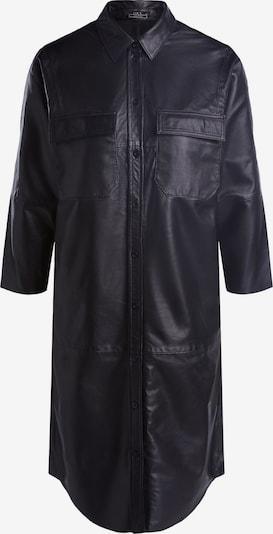 SET Dress in Black, Item view