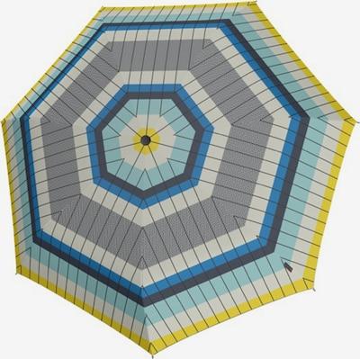 KNIRPS Regenschirm 'T.050' in mischfarben, Produktansicht